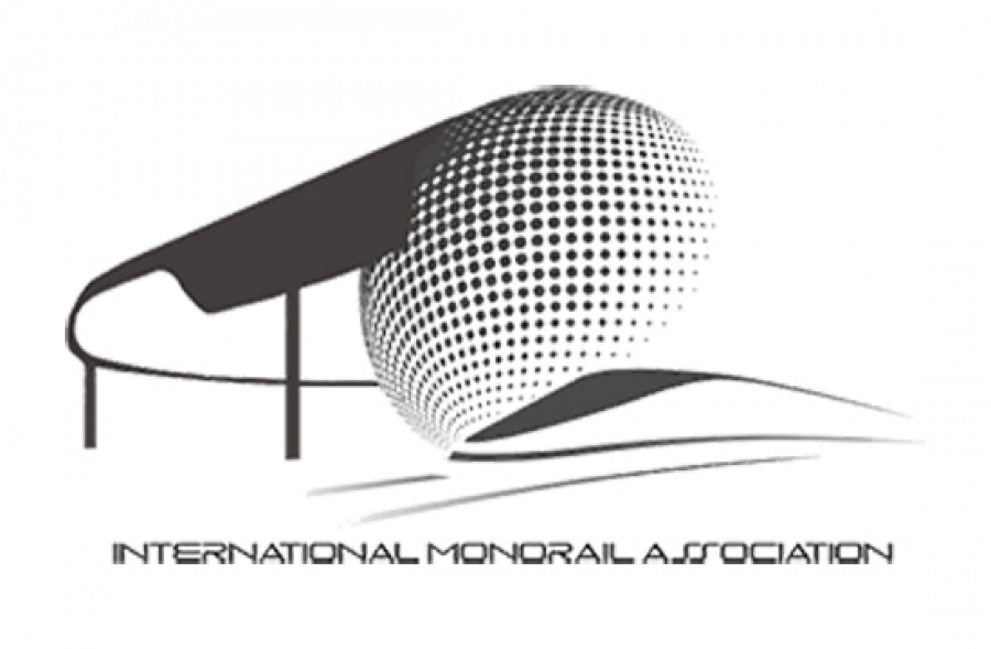 International Monorail Association